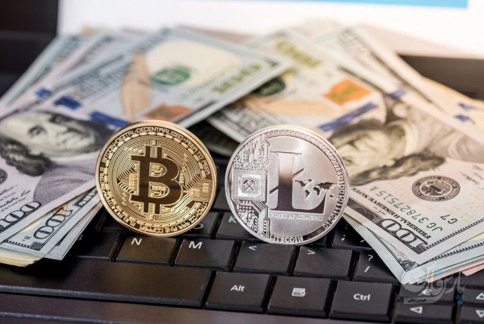 کدام ارز دیجیتال بهتر است