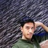 ♫.•*♥️♥️*• mehdi singer .•*♥️♥️*•♫