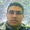 سید حسین سعادتی