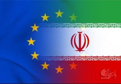 ایران و اروپا در فصل بدون تحریم