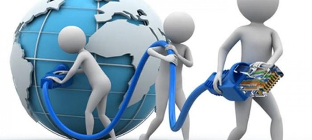 نامحدود شدن اینترنت توسط تمام اپراتور ها!!!