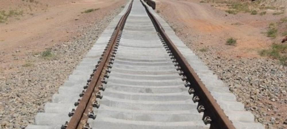 ساخت راهآهن سریعالسیر تهران-قم-اصفهان در کدام مرحله است؟