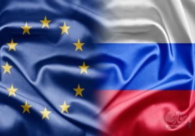 همسویی اروپا و روسیه مقابل بدعهدی آمریکا در برجام