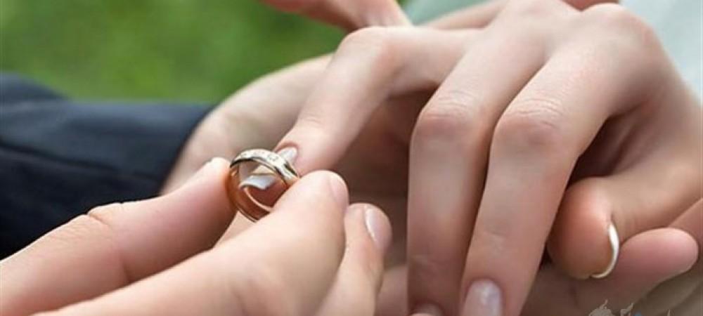 دولت یازدهم و تسهیل ازدواج جوانان