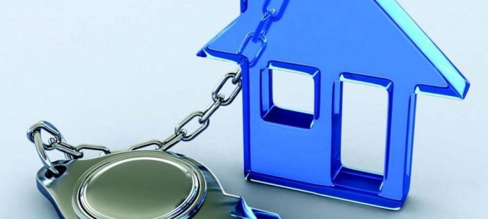 حق کمیسیون مشاورین املاک چگونه محاسبه میشود؟