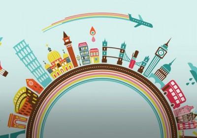 رشد شتابان صنعت گردشگری در دولت یازدهم