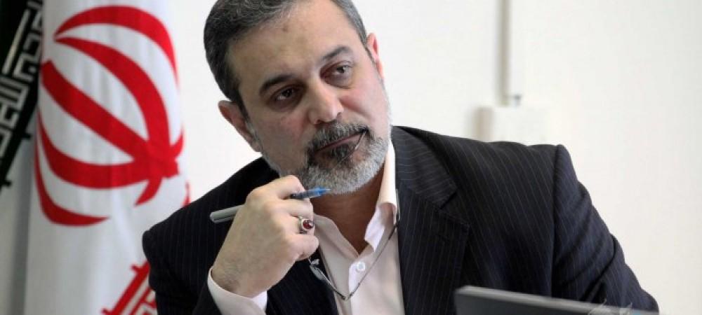 سوابق کاری سیدمحمد بطحایی وزیر پیشنهادی آموزش و پرورش دولت دوازدهم