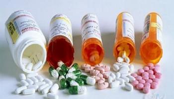 از 4 داروی جدید در دانشگاه علم و صنعت رونمایی شد
