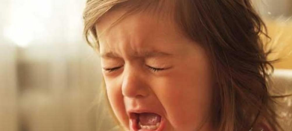 کودک بهانه گیر را چطور آرام کنیم؟