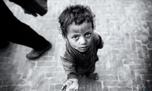 کودکان بیسرپرست زیر 6 سال البرز کجا نگهداری میشوند؟