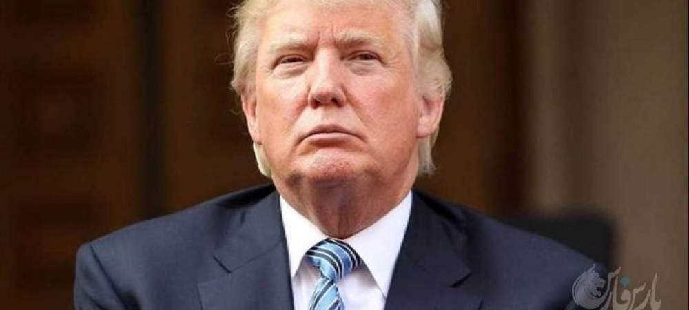 امضای ترامپ پای تحریمهای جدید آمریکا علیه کره شمالی