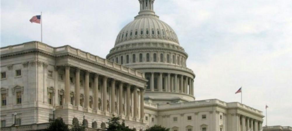 مدیر واکنش سریع کاخ سفید استعفا داد