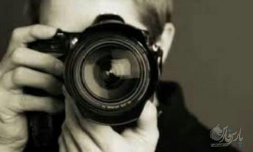 فراخوان جشنواره ملی عکس مازندران