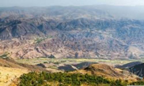 ارتقای مناطق «الموت» و «طارم» به رده «حفاظتشده»