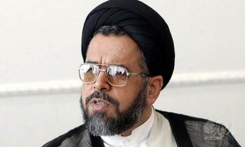 وزیر اطلاعات: دری اصفهانی جاسوس نیست