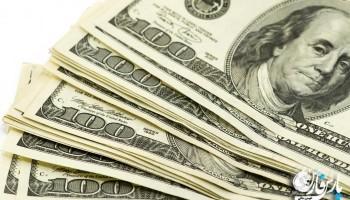 دلار 4016 تومانی در بازار ارز !