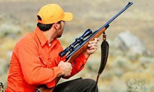 درآمد بالای گردشگریِ شکار از قُرُقهای اختصاصی