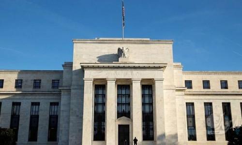 آمریکایی ها در جستجوی رئیس برای بانک مرکزی