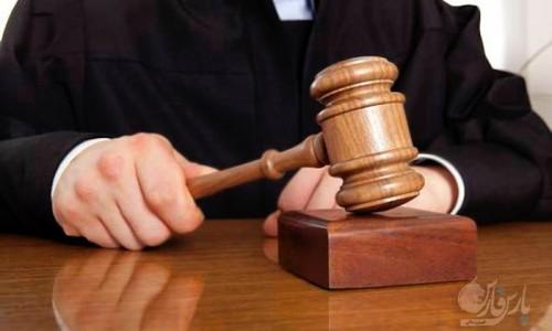 حکم جالب قاضی برای شکارچی متخلف