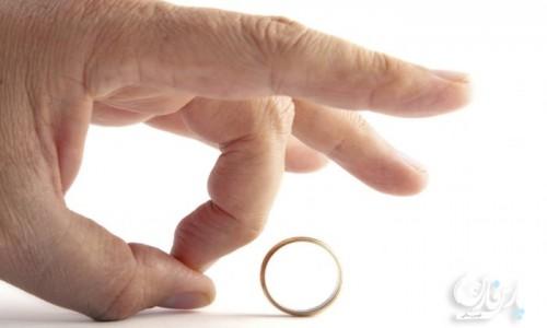 دلیل اصلی طلاق در خانواده های ایرانی چیست؟