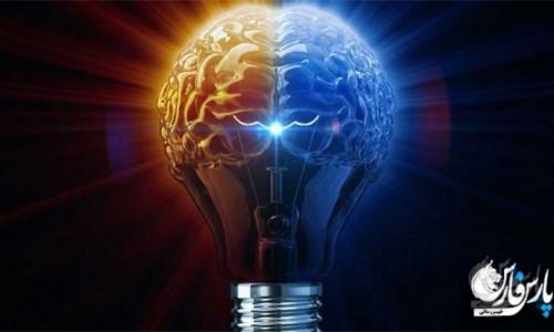 وضعیت ذهن انسان پس از مرگ چگونه است ؟
