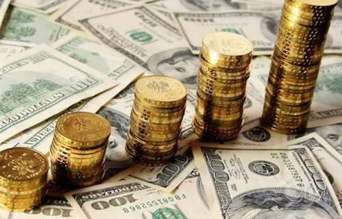 نرخ ارز، سکه و طلا شنبه 29 مهر