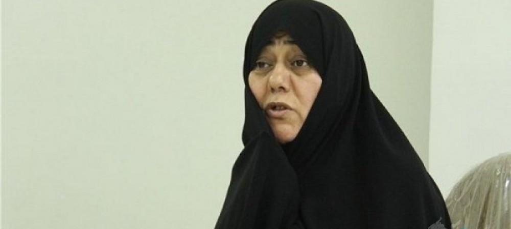 پرونده حضور بانوان در استادیوم های ورزشی به شورای عالی انقلاب فرهنگی رسید