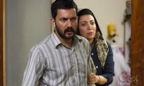 «سد معبر» به عنوان بهترین فیلم جشنواره بوسان انتخاب شد