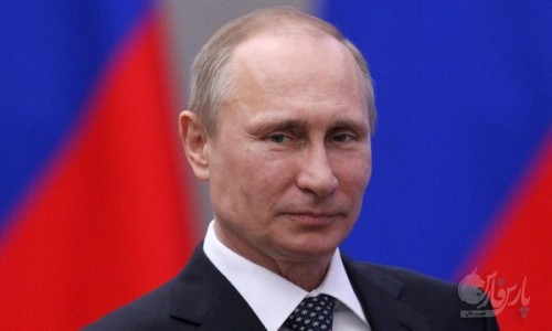 روسیه در کردستان عراق به دنبال چه چیزی است؟