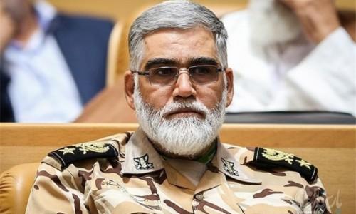 جزئیات حضور ارتش ایران در عراق و سوریه