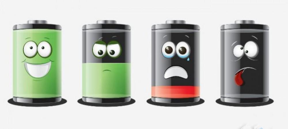 چرا نباید شب قبل خواب گوشی موبایل را در شارژ رها کرد
