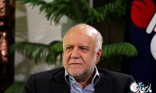 انتخاب جعفر توفیقی داریان به عنوان رئیس پژوهشگاه صنعت نفت