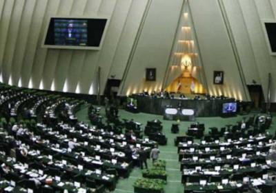 سوال ملی نماینده کرمان از وزیر تعاون، کار و رفاه اجتماعی در دستور کار جلسه علنی امروز مجلس قرار گرفت