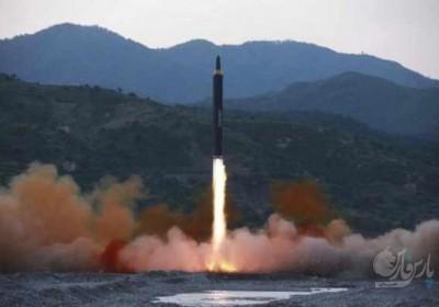 """تاسیسات نظامی """"سونچون"""" میزبان کدام جنگندههای ارتش کرهشمالی است؟ + نقشه و جزئیات"""