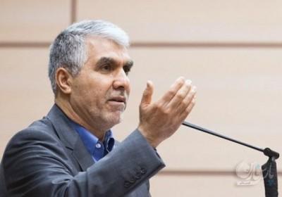 تاکید استاندار فارس بر وصول مطالبات معوق بانک ها