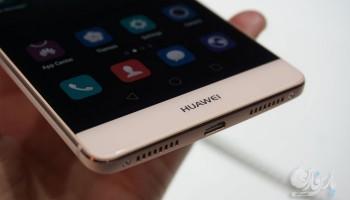 زمان و قیمت اسمارت فون جدید هواوی برای عرضه در ایران مشخص شد