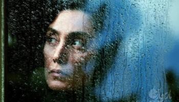 هدیه تهرانی به سینما بازگشت،فیلم اسرافیل هم ازاد اکران میشود