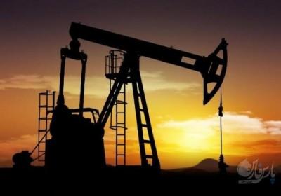 آمریکا عامل اصلی افت قیمت نفت