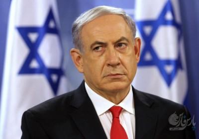 تهدید روسیه توسط نتانیاهو به خاطر ایران