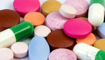 موارد مصرف و عوارض قرص دایمتیکون را بشناسید