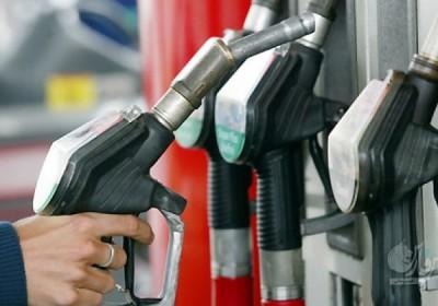 فرآورده های نفتی جایگاه های عرضه سوخت کرمانشاه بدون مشکل تامین می شوند