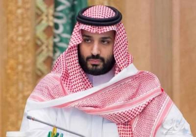 اشتباه مرگبار ولیعهد عربستان؛ آغازی برای پایان پادشاهی آل سعود