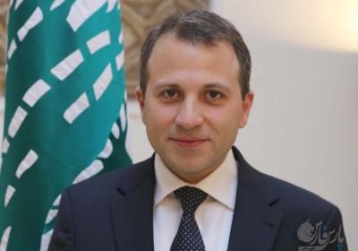 وزیر خارجه لبنان: اگر نخست وزیر تا یکشنبه برنگردد اقدام جدی خواهیم کرد