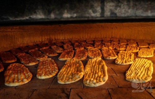 مدیرکل تعزیرات حکومتی استان تهران: در حقیقت قیمت نان ۳۲ درصد افزایش یافته نه ۱۵ درصد
