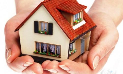 افزایش قیمت مصالح ساختمانی، بهانه جدید گرانی خانهها شد
