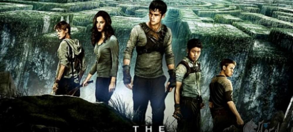 جدیدترین تریلر فیلم Maze Runner: The Death Cure منتشر شد+ ویدئو