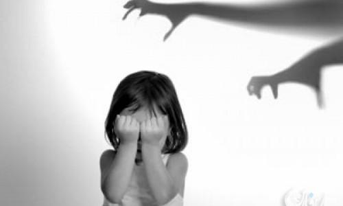 خشونت خانگی معضلی جدی در دنیای امروز است