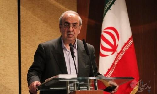 معاون وزیر صنعت: خودروسازی ایران به امثال «تهرانی مقدم» نیاز دارد