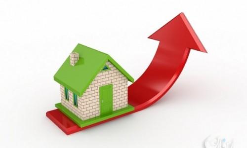 تداوم افزایش قیمت در بازار مسکن