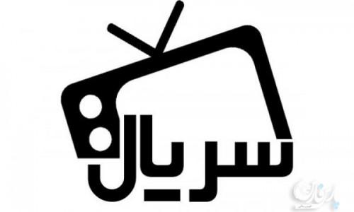 «افتاده ها» سریال نوروزی شبکه 2 شد